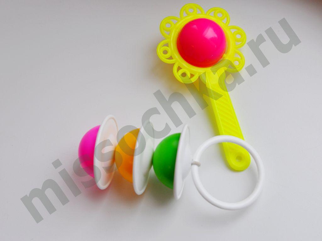 Секс игрушки из овочей 11 фотография