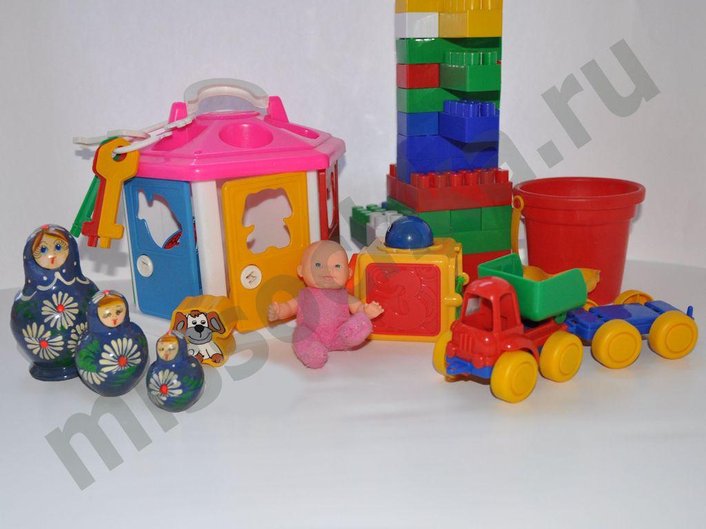 Секс игрушки из овочей 16 фотография