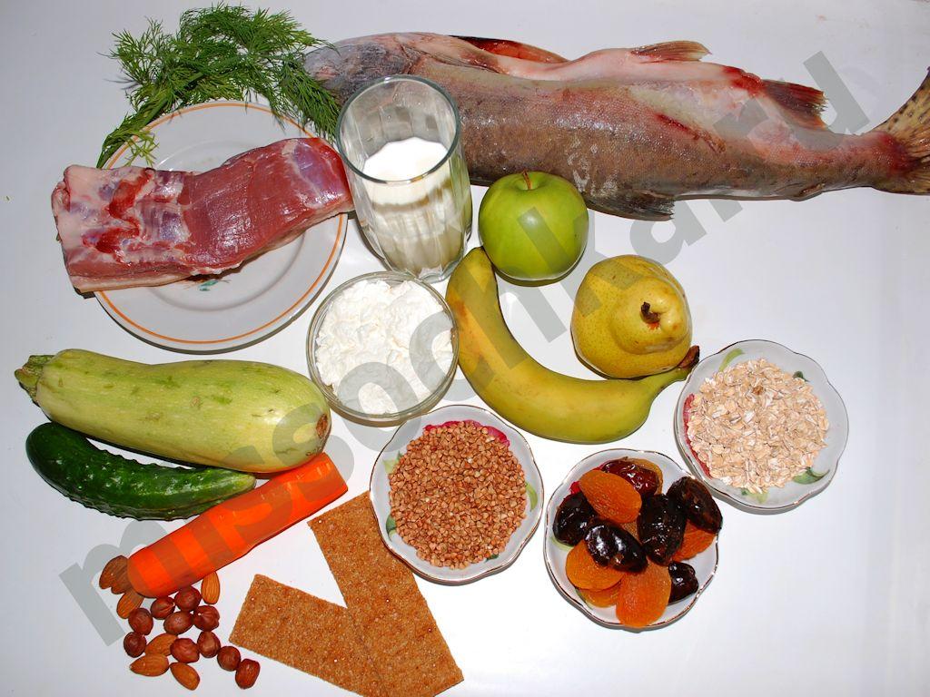 как убрать жир паховой области